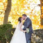 rockfield-manor-wedding-18-1