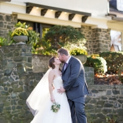 rockfield-manor-wedding-20-1