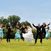 rockfield-manor-wedding-24