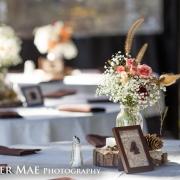 rockfield-manor-wedding-3-1