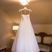 rockfield-manor-wedding-5-1