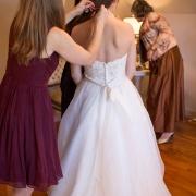 rockfield-manor-wedding-6-1