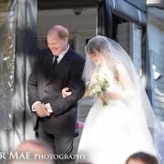 rockfield-manor-wedding-7-1