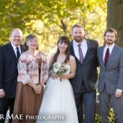 rockfield-manor-wedding-9-1