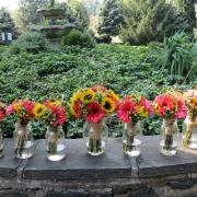 rockfield_manor_summer_wedding-1