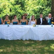 rockfield_manor_wedding-21
