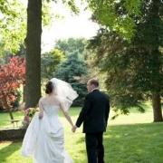 rockfield_manor_wedding-27