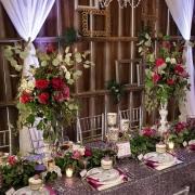 rockfield_manor_weddings_barn-1