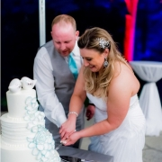 rockfieldmanorweddingnestle30B-1