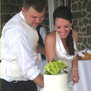 Rockfield Manor - Weddings and Events in Bel Air, Harford County